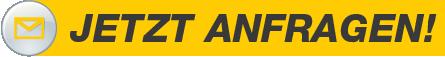 Eduard Anreiter Ihr Profi für Baggerungen & Steinmauern im Mühlviertl | Ihr Profi für Baggerungen & Steinmauern in Oberkappel im Mühlviertel. Ob Gartengestaltungen, Teichbau, oder Außengestaltungen - wir sind Ihr kompetenter Parnter